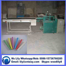 chalk making machine prices dustless calcium carbonate chalk machine chalk marker