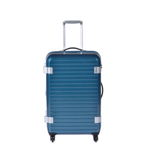 Big Trolley Travel Bag for business and traveling