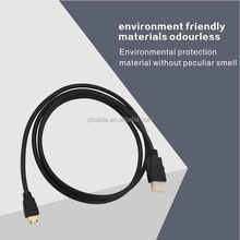 hdmi to usb converter High quality HDMI cable