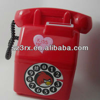 custom atm coin bank/oem decorative coin bank/children coin money bank box