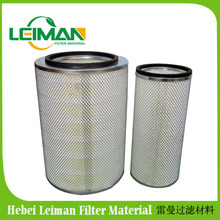 auto filter /air filter , car filter /oil filters for truck