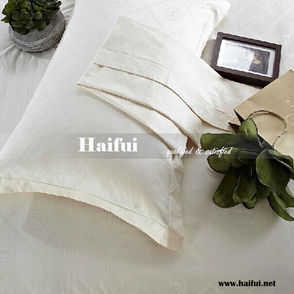 pure cotton hotel duvet cover white color duvet cover, duvet cover for hotel