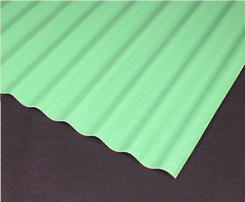 tubular skylight frp fiberglass roof sheet
