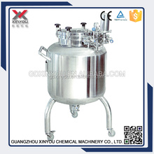 New Arrival Cheap Wholesale Crude Oil Storage Tank
