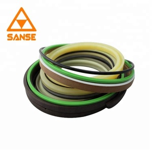 China Manufacturer seal,hydraulic cylinder excavator mechanical seal kits with low price