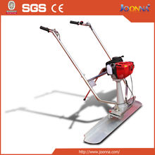 Road machinery SGS Quality VS25 vibratory truss screed