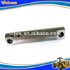 Cummins Diesel Generator Spare Parts SHAFT,ROCKER LEVER 3176875 supplier authorized