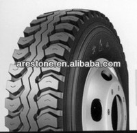 Commercial truck tyres prices 12R22.5