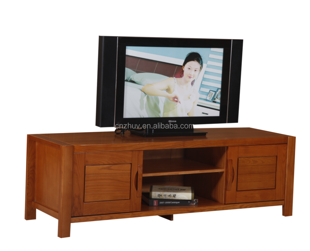 solid <strong>oak</strong> lcd led tv cabinet