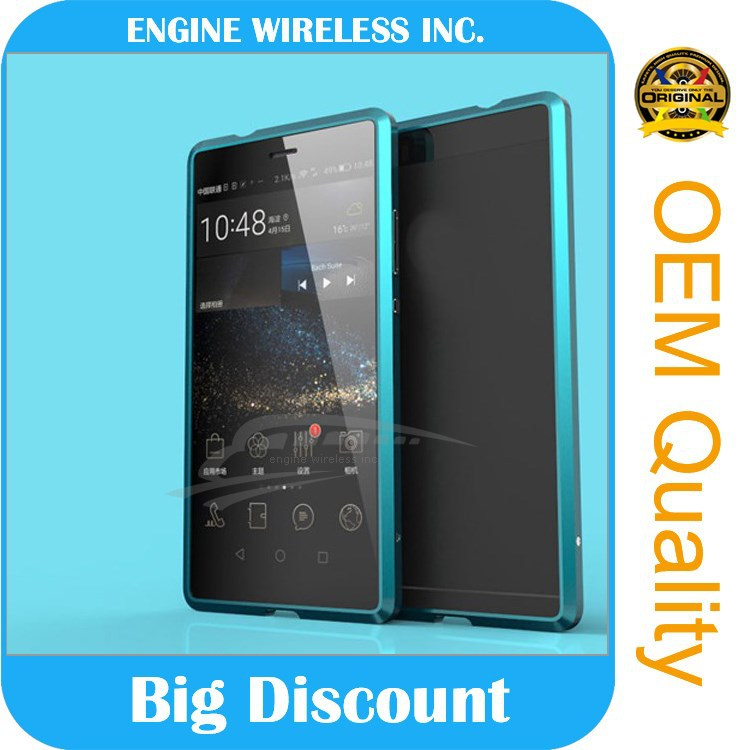 goods from china flip case for lg optimus l7 p705