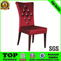 Commercial Furniture General Use and Hotel Chair Specific Use Luxurious hotel chair