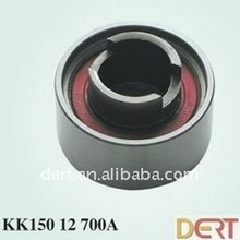 High Quality Time Belt Tensioner Pulley for KIA KK150-12-700A