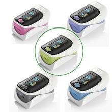 Medical Diagnostic Pulse Oximeter Finger Pulse Oximeter /Pulse Oximeter Fingertip