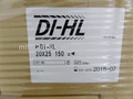 Hot sale Dry pix X-ray film Fuji DIHL - Japan Xray Medical Dry Laser Imaging X-ray Film