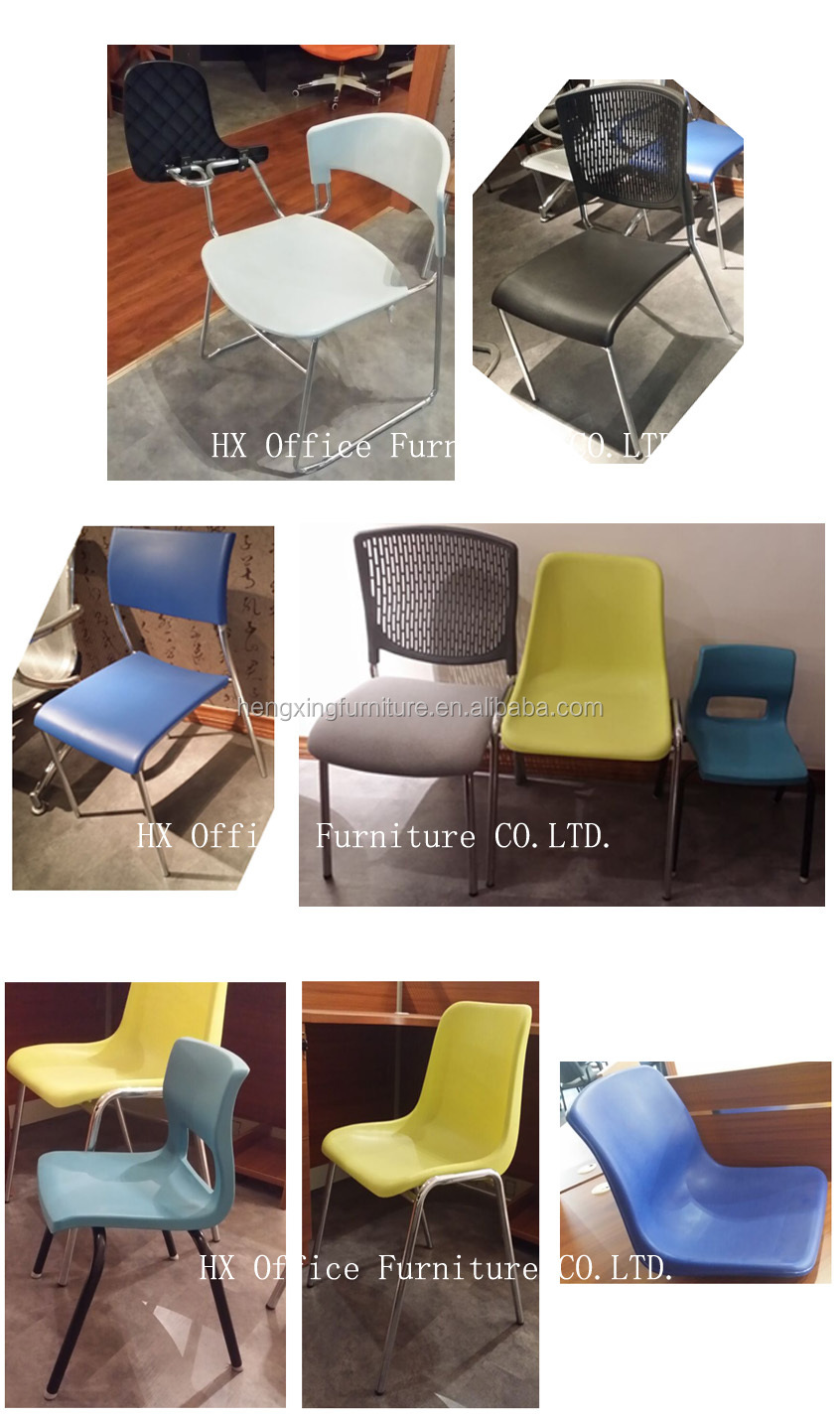 plastic chair for example.jpg