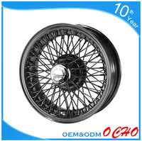 Factory direct 16 inch alloy wheel