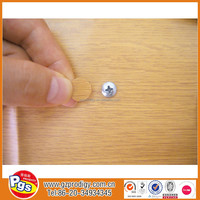 screw cover plastic hole cover