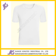 dri fit basketball uniforms/dri fit golf shirts wholesale/blank dri fit shirts