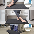 Newest Manufacturer fall protection Hospital Mat