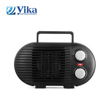 Portable Small Mini Table Room PTC Ceramic Electric Fan Heater