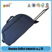 Top quality shipping trolley bag,price of travel bag,2016 traveling bag