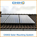 High Efficient 1KW, 2KW, 3KW Residential Solar Systems