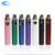 Buying online in china 2017 Vaporizer Good Quality 900mah vape pen battery