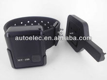 2014 New GSM Wrist Watch Tracker for Elders, Track by time interval