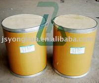 Methyl red CAS 493-52-7
