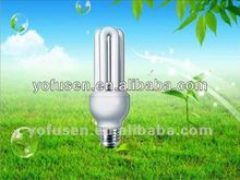 3U economic fluorescent light