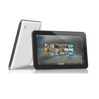 Wholesale 10 inch tablet pc, quad core cheap pc tablet