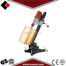 Top Selling Stand Diamond Core Drilling For Concrete