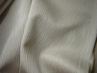 Polyester Upholstery Furniture Curtain Textile Fabric