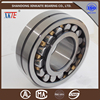 yandian shandong made 22318CCK/W33 bearing of idler roller with well performance