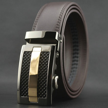 jeans men fashion brand 2013,bull buckle.louis belts men
