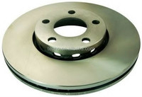 AUTO PARTS,brake disc 8E0615301Q for Audi VW Skoda