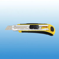 mini cutter knife UK154