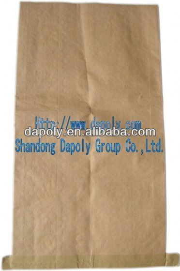 best package Shandong Qingdao plastic packing manufacturer jersey drawstring bag