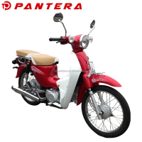 Nice Design Powerfull Chongqing FR80 Motorcycle for sale