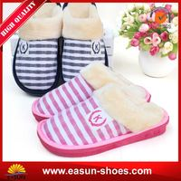 Wholesale Bulk Winter Slippers Slippers For Elderly House Slipper Shoe