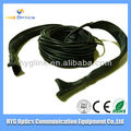 nylon net pulling eye Fiber Optic cable