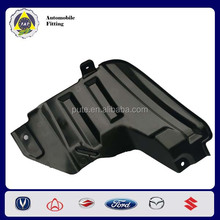 Auto Parts 75551-68k00 Side Door Garnish Sheathing for Suzuki Alto Celerio