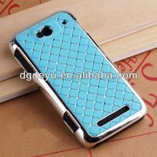 skin cover case for samsung galaxy note2 N7100