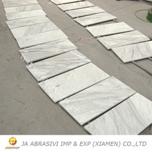 Morden marble stairs tile for sale