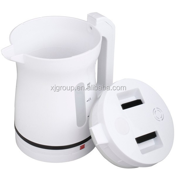 home appliances electric kettle XJ-13106