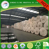 good price gloss/matt art paper in china factory
