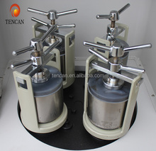 metal carbide powder making machine manufacture with CE Verified