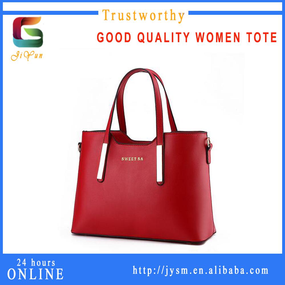 Designer Handbag Logos List