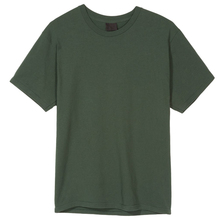 American apparel t shirt,man t shirt blank,wholesale organic clothing