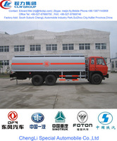 22 cbm oil tank truck for sale, 22000 liters fuel tank truck for sale, 6000 gallons petroleum tank truck for sale